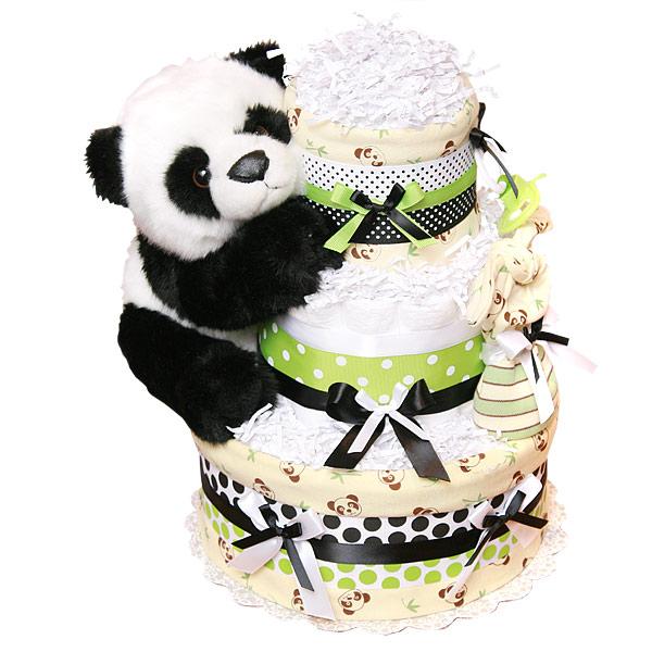 panda baby shower on pinterest panda baby showers pandas and panda